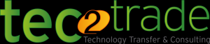 tec2trade Logo