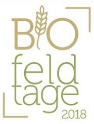 BioFeldtage2018