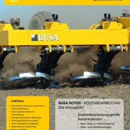 Katalog_BUSA Rotor_Bodenbearbeitung_Seite 1