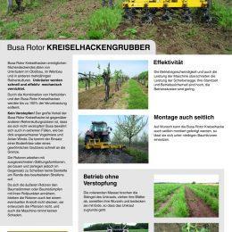 Katalog_BUSA Rotor_Bodenbearbeitung_Seite 3
