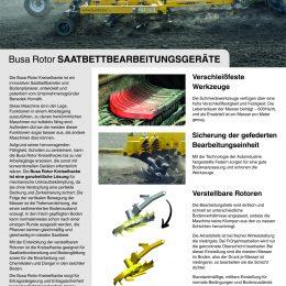 Katalog_BUSA Rotor_Bodenbearbeitung_Seite 4