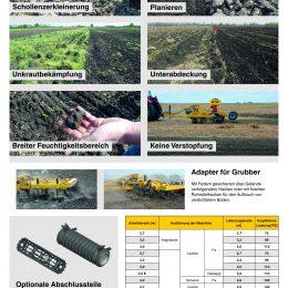 Katalog_BUSA Rotor_Bodenbearbeitung_Seite 5