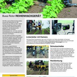 Katalog_BUSA Rotor_Bodenbearbeitung_Seite 6