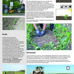 Katalog_BUSA Rotor_Bodenbearbeitung_Seite 7