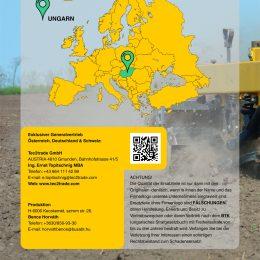 Katalog_BUSA Rotor_Bodenbearbeitung_Seite 8